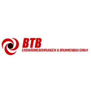 BTB Bohrtechnik