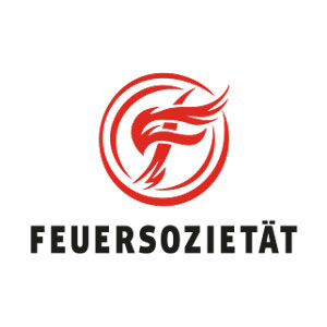 Feuersozietät Overbeck & Spandau GbR