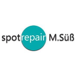 Spotrepair M.Süß