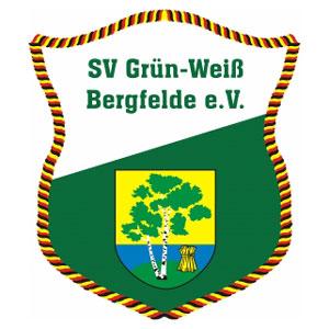 sv-gruen-weiss-bergfelde