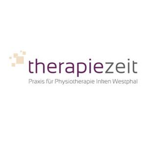 Physiotherapie Inkeln Westphal