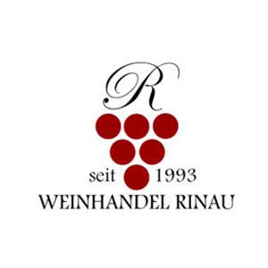 Weinhandel Michael Rinau